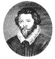 HOASM: William Byrd