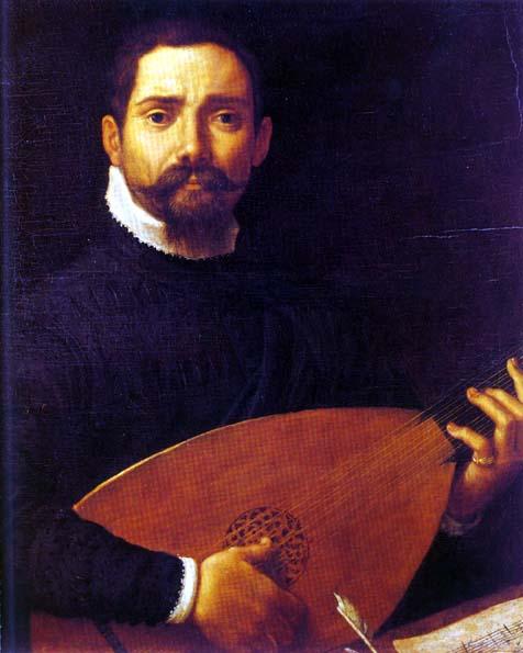 GabrieliGiovanni.jpg