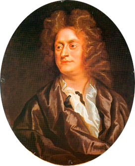 HOASM: Henry Purcell