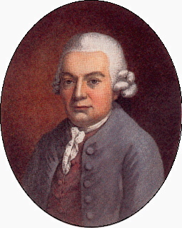 a biography of carl philipp emanuel bach Is this your ancestor explore genealogy for carl philipp emanuel bach born 1714 weimar, thuringia died 1788 hamburg, lower saxony including ancestors + children .